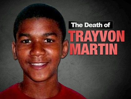 Trayvon Martin Case - Essay Example